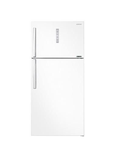 Samsung Samsung Buzdolabı Rt62K7040Ww-Tr Renkli